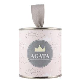 Latta Grande Agata