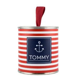 Latta Grande Tommy