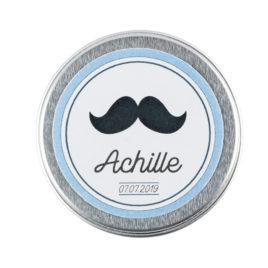 Lipbalm Achille
