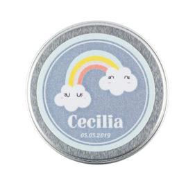 Lipbalm Cecilia