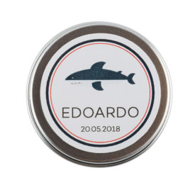Lipbalm Edoardo