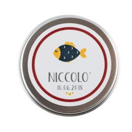 Lipbalm Niccolò