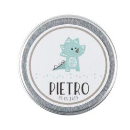 Lipbalm Pietro