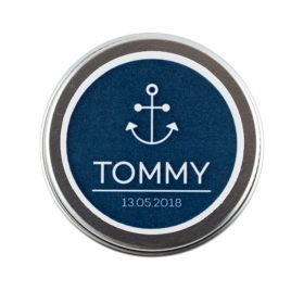 Lipbalm Tommy