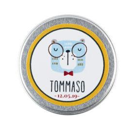 Lipbalm Tommaso