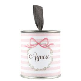 Sugar Agnese