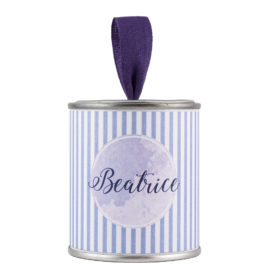 Sugar Beatrice