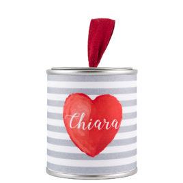 Sugar Chiara