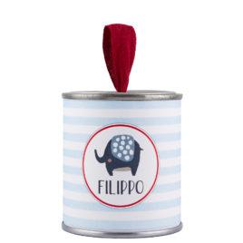 Sugar Filippo