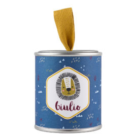 Sugar Giulio