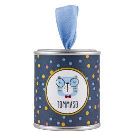Sugar Tommaso