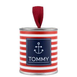 Sugar Tommy