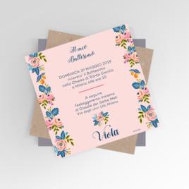 Invito Viola