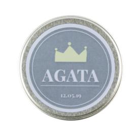 Lipbalm Agata