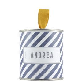 Latta Grande Andrea