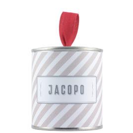 Latta Grande Jacopo