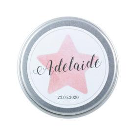 Lipbalm Adelaide