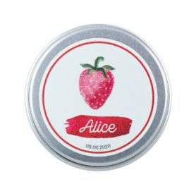 Lipbalm Alice