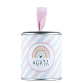 Sugar Agata