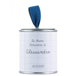 Sugar Alessandro