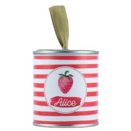 Sugar Alice