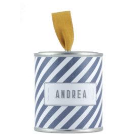 Sugar Andrea