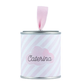 Sugar Caterina
