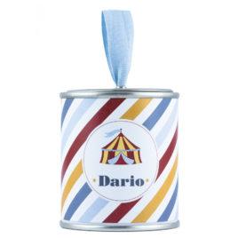 Sugar Dario