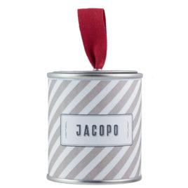 Sugar Jacopo