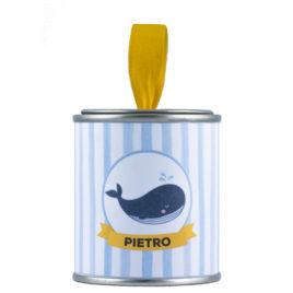 Sugar Pietro