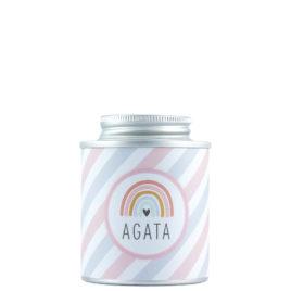 Tapiti Agata