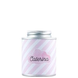 Tapiti Caterina