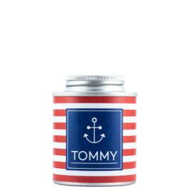 Tapiti Tommy