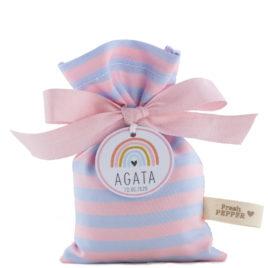 Sacchettino Agata