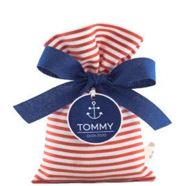 Sacchettino Tommy