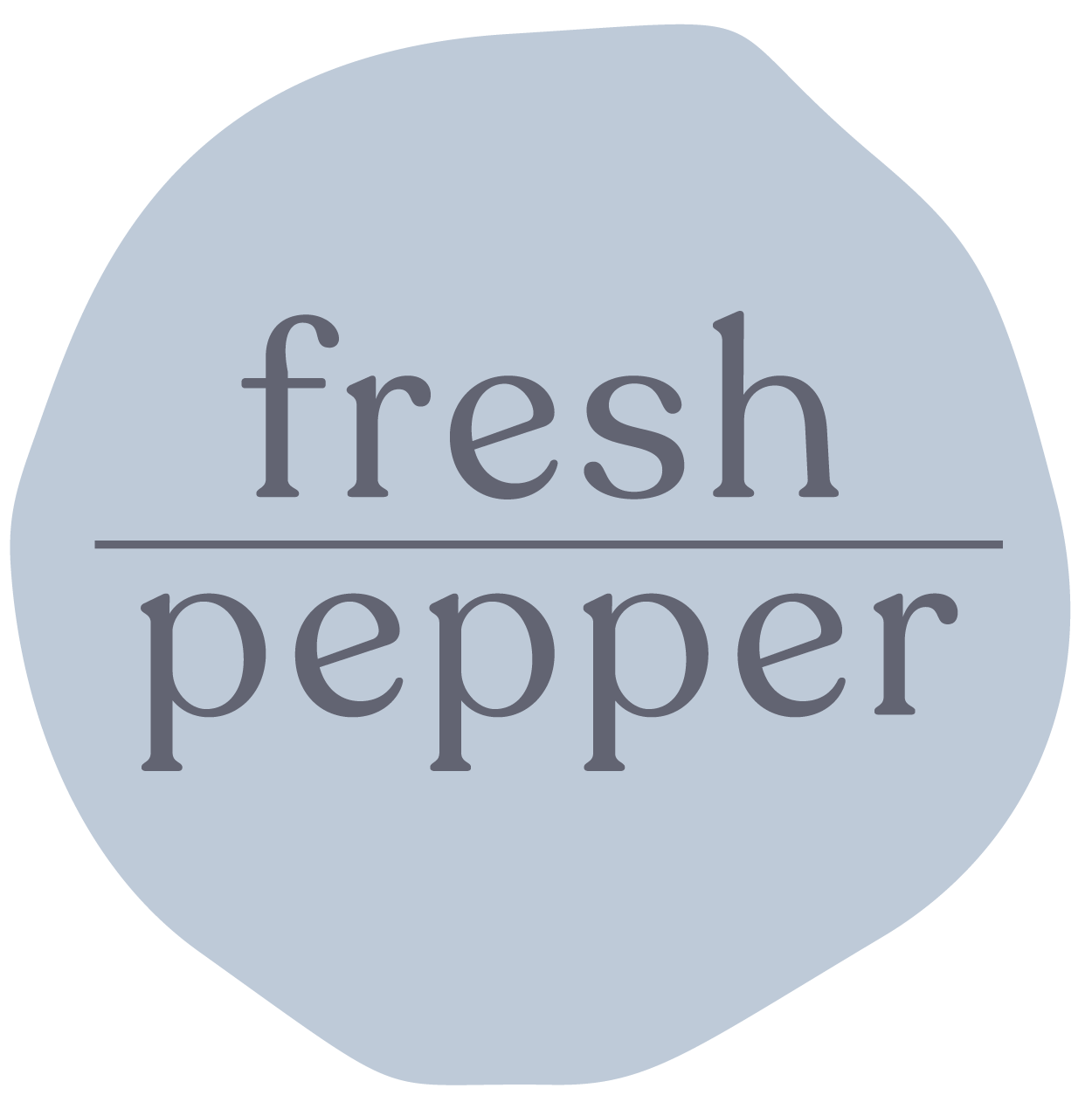 Fresh Pepper